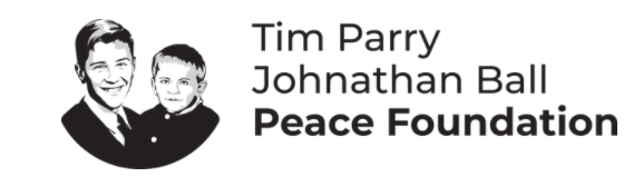 Tim Parry and Jonathan Ball Peace Foundation